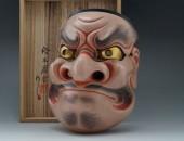 鈴木慶雲 (1)