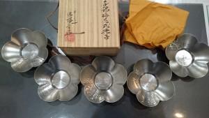 2017.02.15akita(茶道具)
