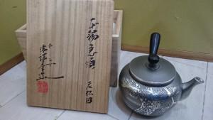 2017.02.21akita(茶道具)
