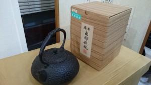 2017.04.02akita(鉄瓶)