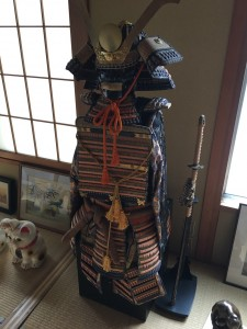 2017.06.28kooriyama(鎧兜)#買取り#日本刀#武具#骨董品