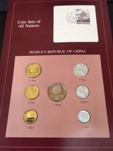 2017.07.21kooriyama(記念硬貨)#買取り#記念コイン#記念貨幣