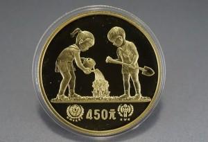 2017.07.21matsudo(金貨)#買取り#古銭#記念金貨#記念硬貨