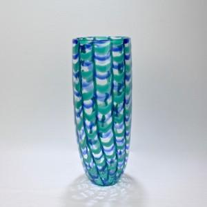 ムラーノガラス1