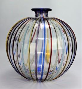 ムラーノガラス2