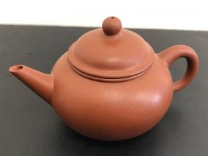 宜興紫砂 中国茶壷 - 買取専門店くらや札幌南店
