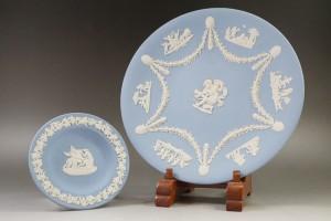 洋食器 ウェッジウッド WEDGWOOD 陶磁器 買取り 買取専門店 くらや松戸店