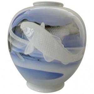 香蘭社 高級陶磁器 買取り 買取専門店 くらや松戸店