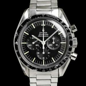 オメガ スピードマスター ブランド時計 高級時計 買取り 買取専門店 くらや松戸店