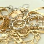 貴金属 金 プラチナ 銀 指輪 ネックレス 買取 買取専門店 くらや松山店a