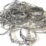 プラチナ 指輪 ネックレス貴金属 買取 買取専門店 くらや松戸店