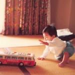 レトロなおもちゃ 昭和玩具 買取 買取専門店 くらや松山店