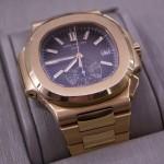 ブランド時計 1 パテックフィリップ 買取 買取専門店 くらや松戸店