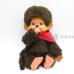 モンチッチ おもちゃ 人形 レトロ 昭和玩具 買取 買取専門店 くらや今治店