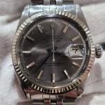 高級時計a ブランド時計 ロレックス 買取 買取専門店 くらや旭川店